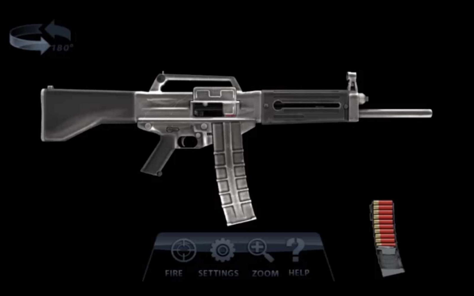 Скачать Guns Club 2 Полную Версию Через Android One.Ru