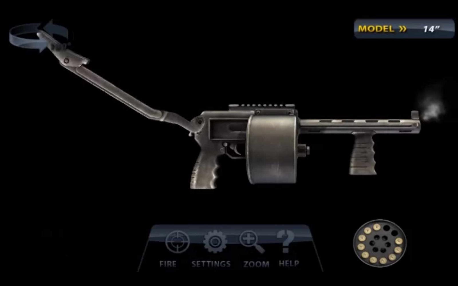 Gun Club 2 Android Полная Версия Скачать
