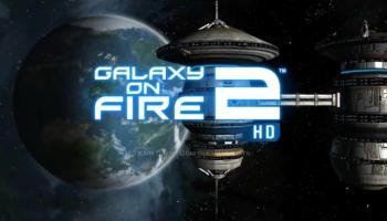 Чит Galaxy on Fire 2 (взломанная)